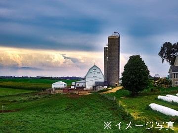 弟子屈町×酪農/個人【1510】-1