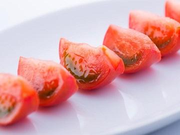 株式会社新門(しんかど)トマト農園-5