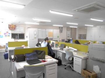 伊賀産業-5