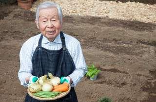 野菜作りは基本が大事!土から種までこだわる野菜の上手な作り方