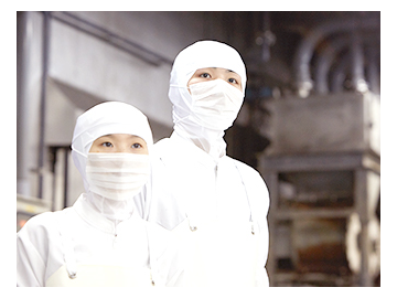 貞光食糧工業株式会社-2