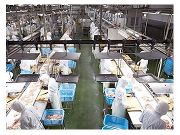 貞光食糧工業株式会社-5