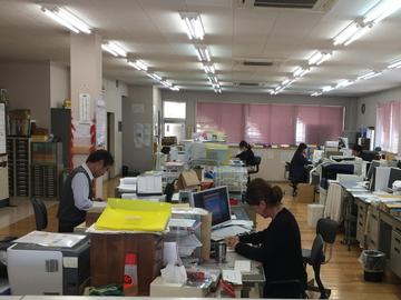 丸石株式会社-1