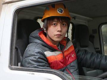 株式会社松永牧場/株式会社メイプル牧場-5