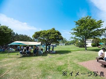 鉾田市×野菜/個人【0891】-2