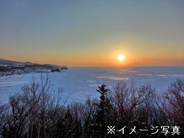雄武町×酪農/法人【0776】-2