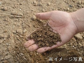 坂東市×農業資材/法人【0725】-1