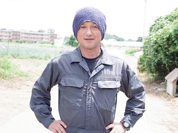 内田農園-5