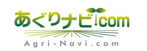 agri-navi(名刺裏面)
