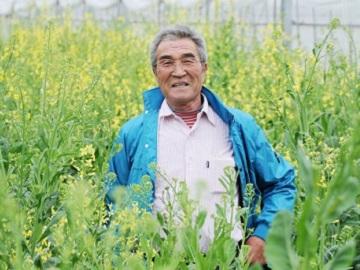 株式会社シモタ農芸-4