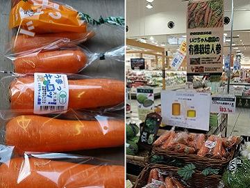 株式会社いけちゃん農園-7