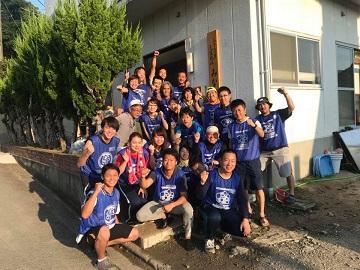 JAえひめ南 伊予吉田営農センター(収穫)-8