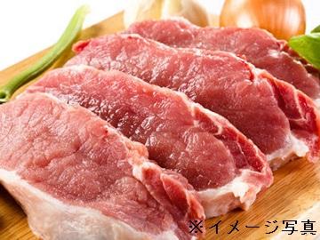北上市×養豚/法人【0541】-2