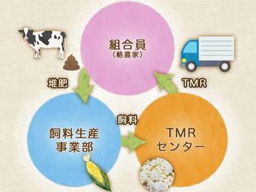 浜名酪農業協同組合-2