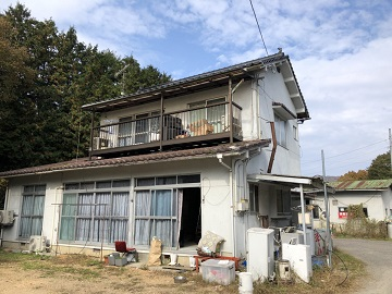 株式会社広島牧場-7
