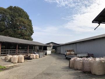株式会社広島牧場-8