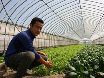しまねのUIターン産業体験【農業体験】-3