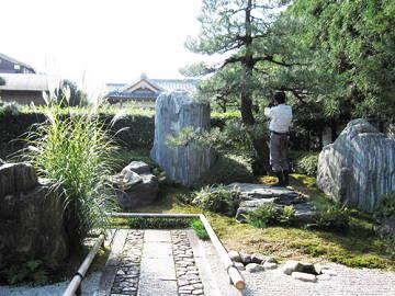 山田造園-5