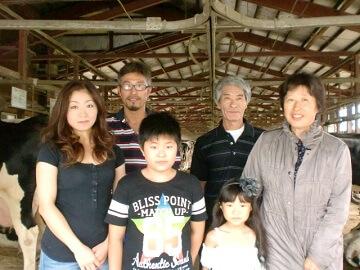 橋本牧場-8