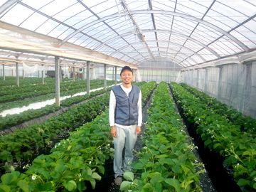 SweetDiary株式会社-4