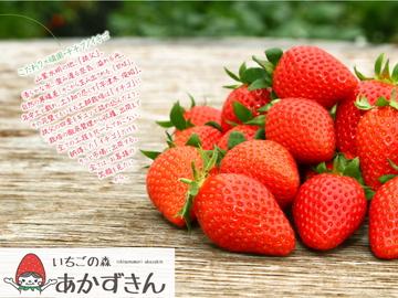 SweetDiary株式会社