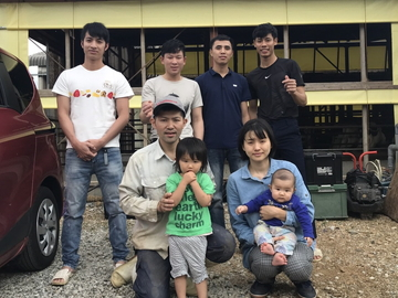 田原市×酪農/法人【0312】-2