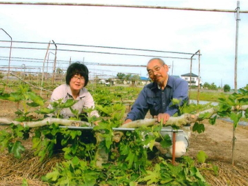 遠藤農園(加須市)-1