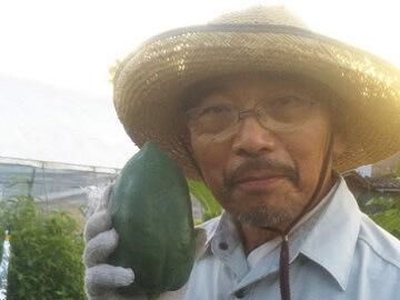 遠藤農園(加須市)-4