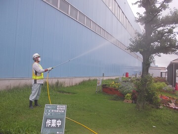 株式会社梅松園-2