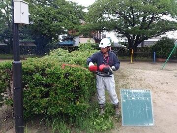 株式会社梅松園-6