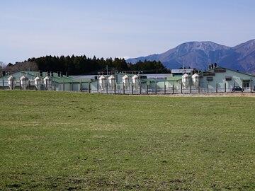有限会社メンデルジャパン-2