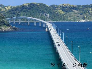 山陽小野田市×野菜/法人【0396】