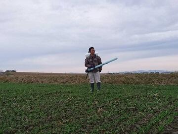 農業生産法人 有限会社中村農産-2