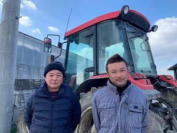 農業生産法人 有限会社中村農産-4