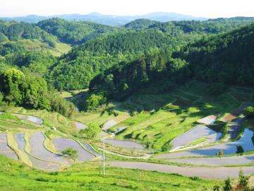pasonaokayama-top