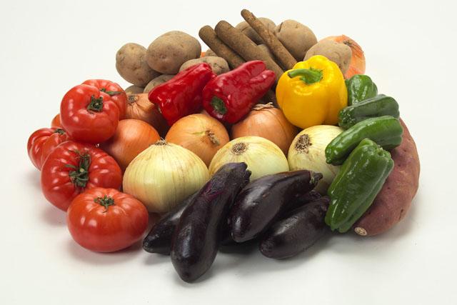 食の安全から考える日本の農業②