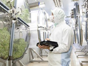 全国×植物工場(生産管理)/法人【34071】-1