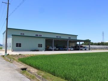 株式会社澤農園-1