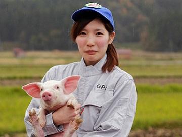 川作ファーム株式会社-4
