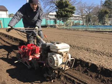 株式会社遠藤農園-3