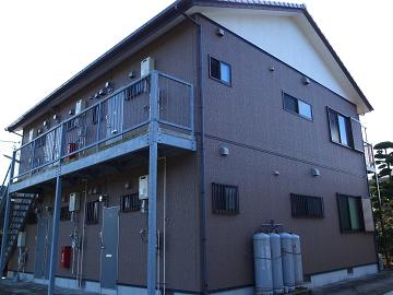 株式会社早坂園芸-5