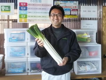 株式会社石橋農園-1