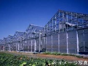 笠岡市×営業/法人【0208】-2