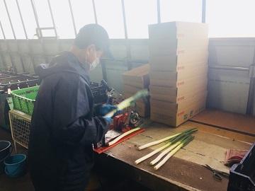 株式会社栃の木食品-6