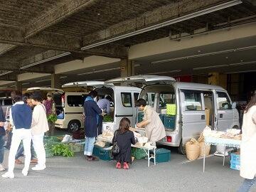 石川農園-5