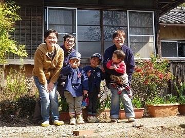 石川農園-8