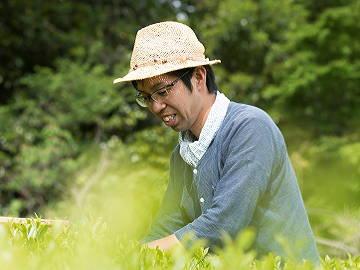 健一自然農園-4