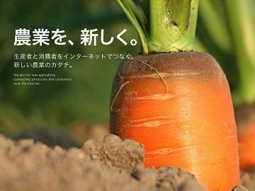 御殿場市・伊豆の国市×野菜/法人【0160】-2