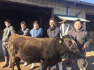 赤城畜産有限会社-2