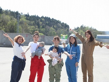 下川町×酪農/法人【31842】-top